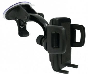 Uchwyt samochodowy do miernika jakości powietrza SDL607
