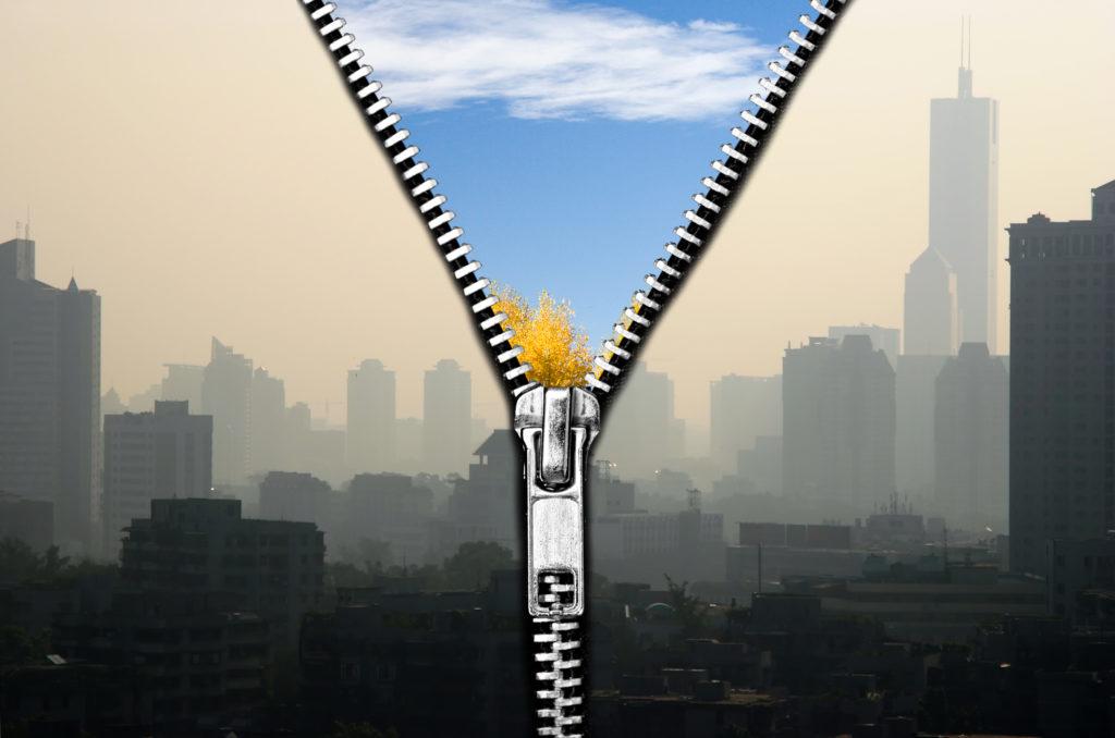 Winix HR1000 oczyszczacz powietrza