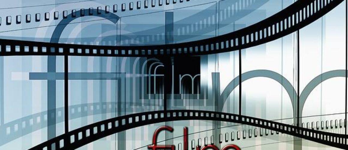 Filmy o smogu