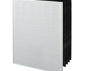 Filtry - oczyszczacz powietrza Winix P150