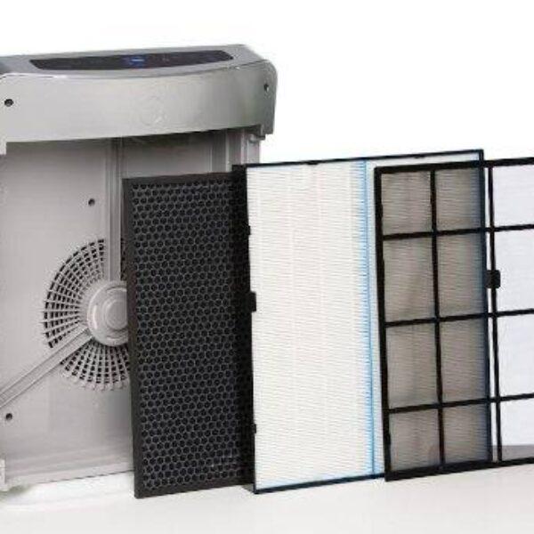 Filtr do oczyszczacza Winix U300
