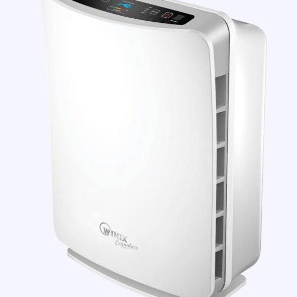 Oczyszczacz powietrza_Winix_U300_z_boku_1_czujniki_smogu_Rtronik