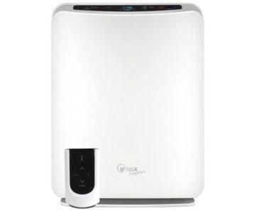 Oczyszczacz powietrza WINIX U300 (66 m2)