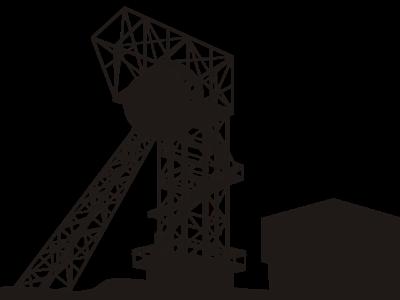 Zasiarczony węgiel truje Polaków