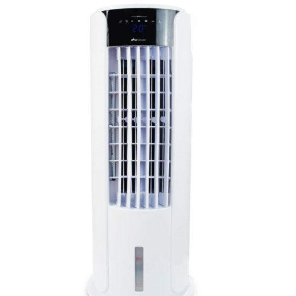 Klimator-polair-czujniki-smogu