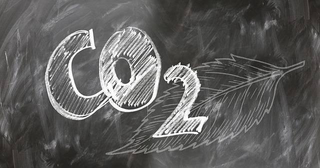 ekogroszek-pellet-cennik-czujniki-smogu