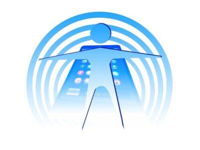 Elektrosmog-smog-elektromagnetyczny