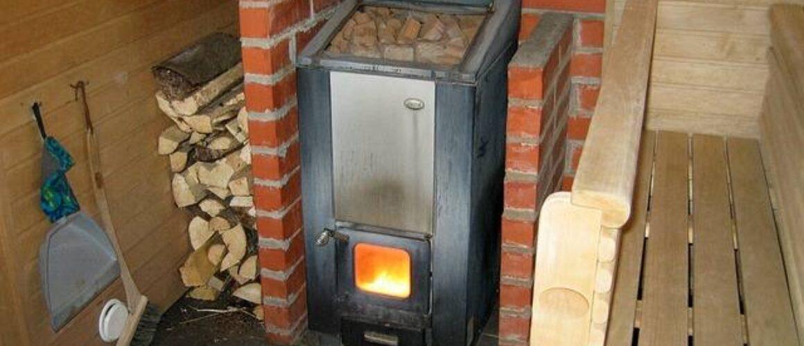 ekogroszek-pellet-pompa-ciepła