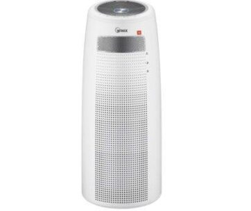 Oczyszczacz powietrza Winix Tower QS (z głośnikiem Bluetooth JBL)