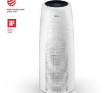 Oczyszczacz powietrza Winix Tower Q z WiFi - [ do 90 m2 ]