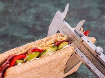 zdrowa dieta antysmogowa