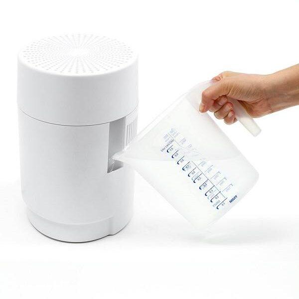 ewaporacyjny-nawilzacz-powietrza-carina-dolewanie-wody