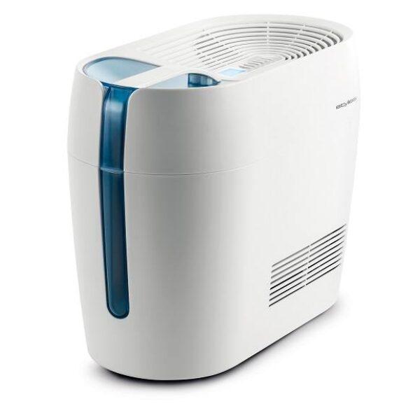 Ewaporacyjny nawilżacz powietrza